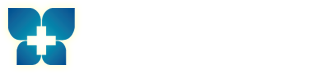 Anesthesiology Services of Anderson